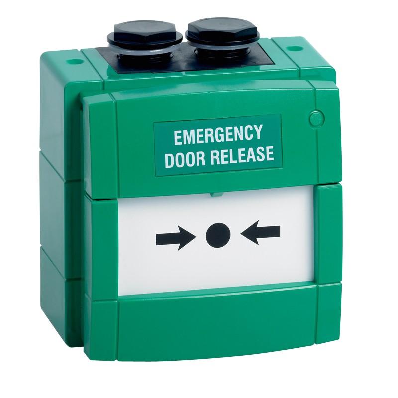 Emergency Door Release Button Newhairstylesformen2014 Com