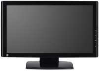 "TVM-1850 TruVision™ LED 19"" HD Monitor"