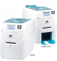 NBS Javelin DNA Manual Feed Single Side Direct To Card Printers