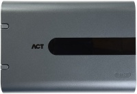 ACTpro-100 Door Station