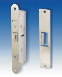 SR1-EML-210 Electromechanical lock