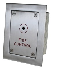 SR1-FDS-001 Series Firefighter Drop Switches