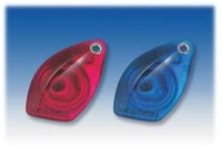 SR1-EMT-T160 Series EM-Technology Keyfobs