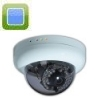IP Dome/Eyeball Cameras