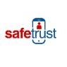 Safetrust mobile access