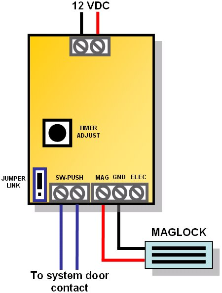 sr1 aes trm wiring_diagram smart r distribution ltd the access control distributor voltage free contact wiring diagram at eliteediting.co