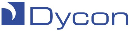 Dycon Power Supplies